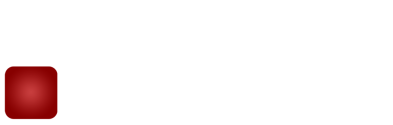 Lehmann Solutions