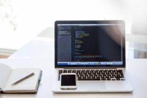 Einzelcoachings für Webseite und Online Marketing