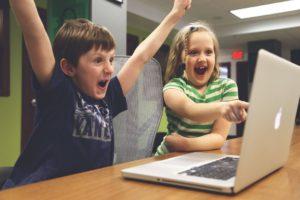 Online Marketing - Wir zeigen Ihnen wie kinderleicht es ist!