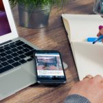 Content ist ausschlaggebend für den Erfolg Ihres Online Marketings